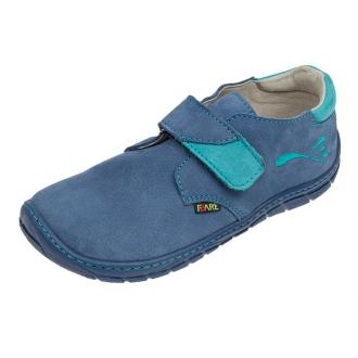 Fare Bare Juniorské celoroční boty 5212211