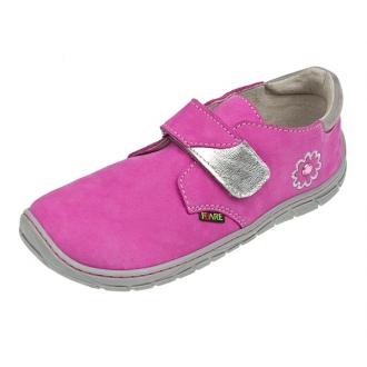 Fare Bare Juniorské celoroční boty 5212261