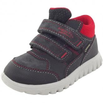 Dětska bota Superfit 3-00193-20