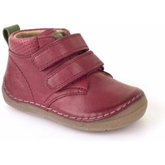 Dětské celroční boty Froddo G2130146-10