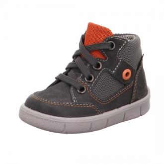 Dětské Goretexové boty Superfit 3-09428-20