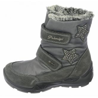 Dětské zimní boty Primigi 2387844