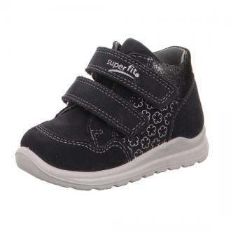 Dětská celoroční obuv Superfit 3-09327-20