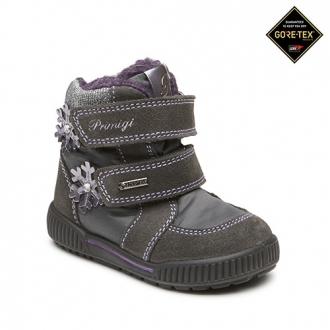 Dětské zimní boty Primigi 2377711