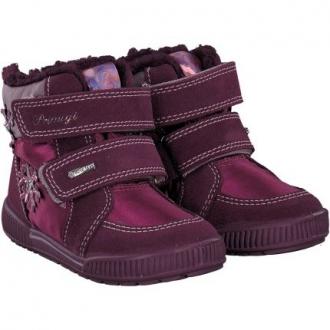 Dětské zimní boty Primigi 2377722