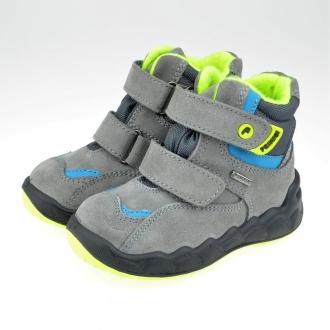 Dětské zimní boty Primigi 2378500