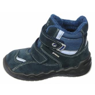 Dětské zimní boty Primigi 2378511