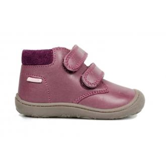 Dětské celoroční boty Primigi 2410255