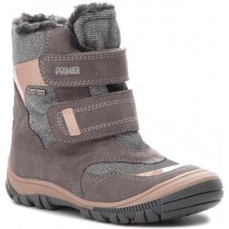 Dětské zimní boty Primigi 2435644