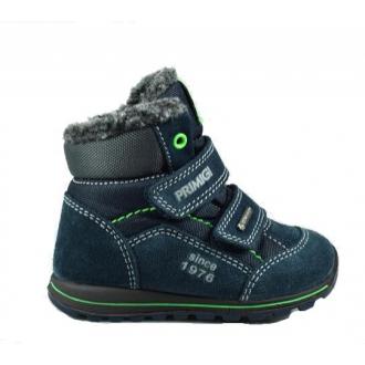 Dětské zimní boty Primigi 2374622