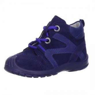 Dětské celoroční boty Superfit 5-00324-91