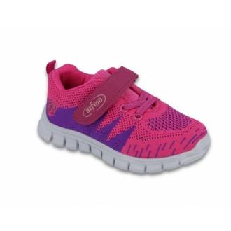 Dětské sportovní boty Befado 516X023