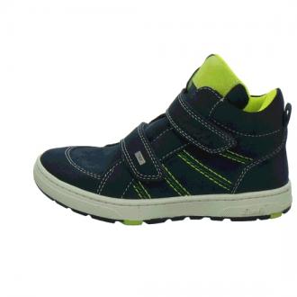 Dětské celoroční boty DEXTER-TEX 33-13508-29