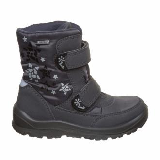 Dětské zimní boty Lurchi 33-31017-65