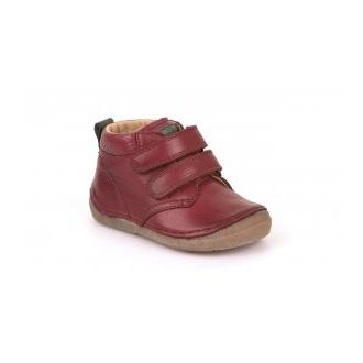 Dětské zimní boty Froddo G2110069-7