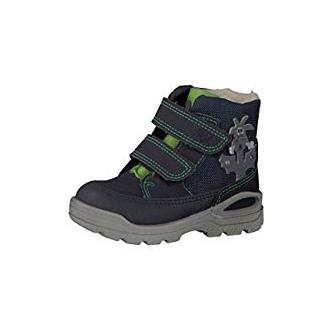 Dětská zimní obuv Ricosta 39314-184