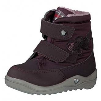 Dětská zimní obuv Ricosta 38235-385
