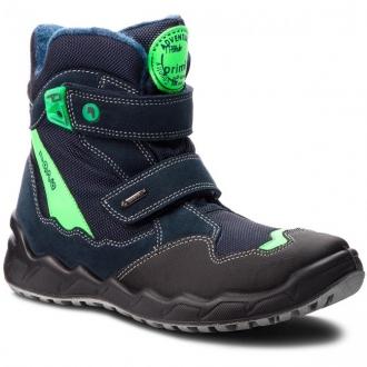 5f5ca58fee0 Dětské zimní boty Primigi 86570 77
