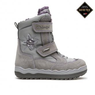 Dětská zimní obuv Primigi 2386711