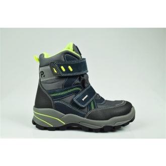 Dětská zimní obuv Primigi 2394522
