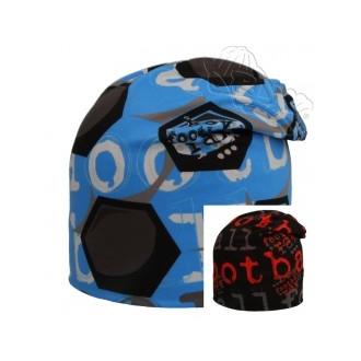 Dětská funkční čepice RDX 0120