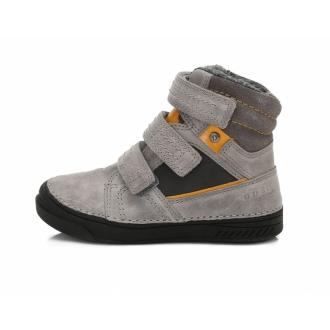 Dětské zimní boty DDStep 040-426M
