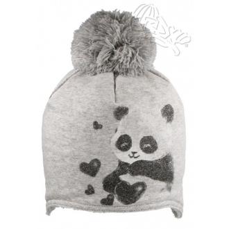 Dětská zimní čepice RDX 3646