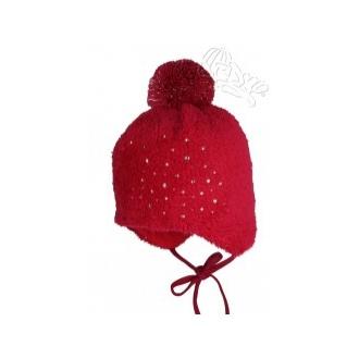 Dětská zimní čepice RDX 3413