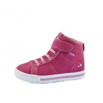 Dětské celoroční boty Viking 3-83070-1739