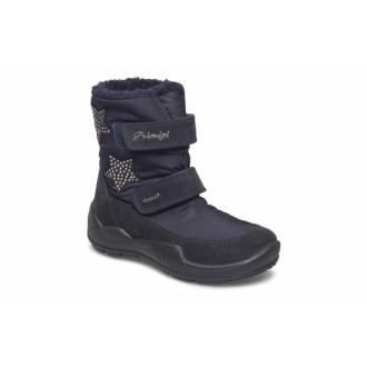 Dětské zimní boty Primigi 2387833