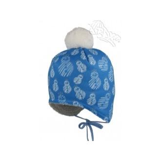Dětská zimní čepice RDX 3617