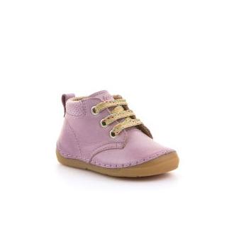 Dětské celoroční boty Froddo G2130157-4