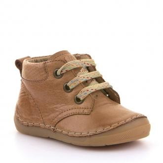 Dětské celoroční boty Froddo G2130157-5