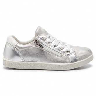 Dětské celoroční boty Primigi 3382233