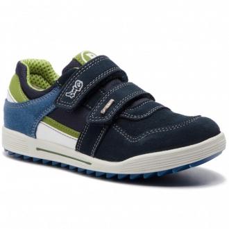 Dětské celoroční goretexové boty Primigi 3394833