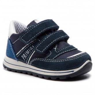 Dětské celoroční boty Primigi 3372155