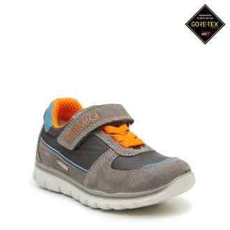 Dětské celoroční goretexové boty Primigi 3393122