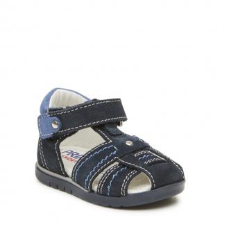 Dětské sandály Primigi 3405544