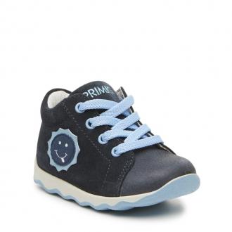 Dětské celoroční boty Primigi 3370922