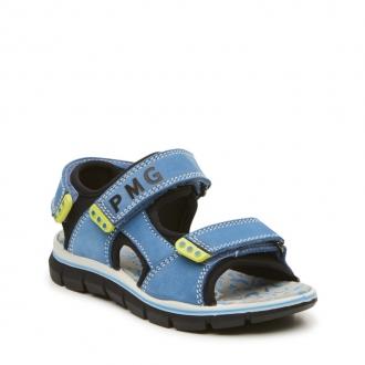 Dětské sandály Primigi 3396700