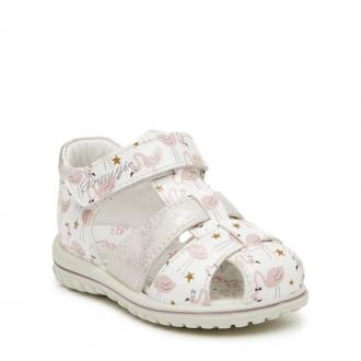 Dětské sandály Primigi 337821