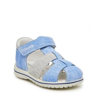 Dětské sandály Primigi 3378233