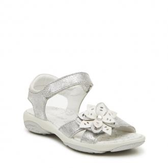 Dětské sandály Primigi 3389222