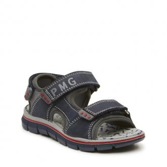 Dětské sandle Primigi 3396711