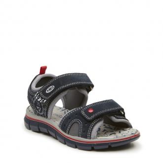 Dětské sandály Primigi 3396822