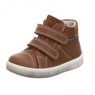 Dětské celoroční boty Superfit 8-00423-31