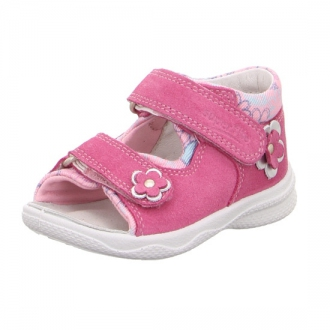 Dětské Sandále Superfit 4-00095-55