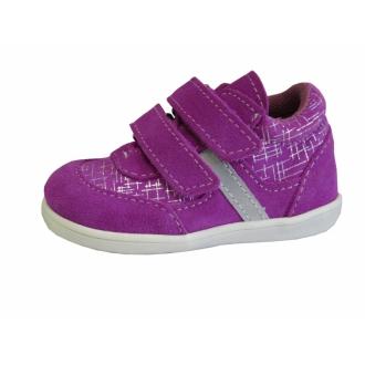 Dětské celoroční boty Jonap 051SV Fia Devon