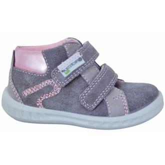 Dětské celoroční boty Protetika Adel
