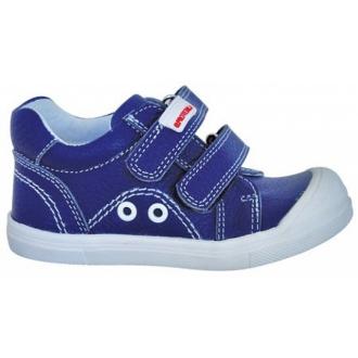 Dětské celoroční boty Protetika Fido